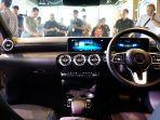 peluncuran-the-new-a-class-sedan-dari-mercedes-benz_20191025_011642.jpg