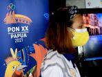 peluncuran-theme-song-dan-video-klip-pon-xx-papua_20210912_034248.jpg