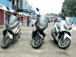 Yamaha Masih Produksi Nmax Model Lama, Alasannya Demand Pasar Tetap Tinggi