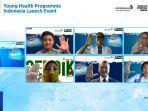 peluncuran-young-health-programme.jpg