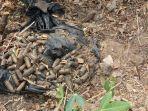 peluru-yang-ditemukan-terkubur-di-jalan-irigasi-kanal-banjir-timur.jpg