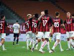LIVE Score Hasil AC Milan vs Bodo/Glimt Kualifikasi Liga Eropa, Simak di Sini