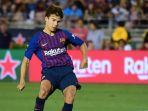 pemain-barcelona-riqui-puig_20180806_051022.jpg