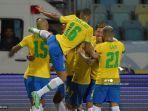 pemain-brasil-merayakan-gol-ke-gawang-ekuador.jpg