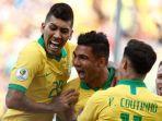 pemain-brasil-sukacita.jpg