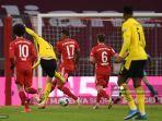 pemain-depan-dortmund-asal-norwegia-erling-braut-haaland-2ndl-mencetak-gol.jpg
