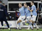 JADWAL Lazio vs Bayern Munchen Liga Champions, Tantangan Inzaghi Hadapi Inkonsisten Die Roten