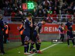 Mauricio Pochettino: Kehadiran Leo Messi di PSG Membawa Optimisme, Semua Orang Merasakan Pengaruhnya