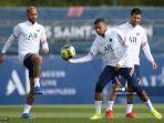 pemain-depan-paris-saint-germain-asal-brasil-neymar-mbappe-dan-lionel-messi.jpg