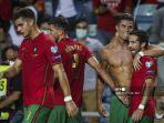 pemain-depan-portugal-cristiano-ronaldo-kedua-kanan-merayakan-dengan-rekan-satu-timnya.jpg