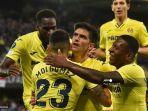 pemain-depan-villarreal-spanyol-gerard-moreno-tengah-merayakan-mencetak-gol.jpg