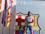 pemain-fc-barcelona-yerry-mina_20180114_142946.jpg