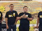 Sukses Garap Film ''Martabak Bangka'', Arbi Leo Bakal Luncurkan Dua Film Baru Bergenre Horor