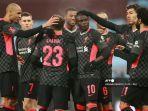 pemain-liverpool-merayakan-gol-kedua-sadi-mane-lawan-aston-villa.jpg