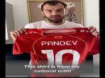 pemain-makedonia-utara-goran-pandev.jpg