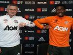 pemain-manchester-united-anthony-elanga.jpg