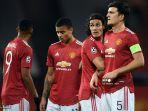 pemain-manchester-united-prancis-anthony-martial.jpg