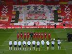 LINK STREAMING NET TV Liverpool vs Southampton Liga Inggris Malam Ini Pukul 02.15 WIB