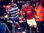 pemain-muda-manchester-united-brandon-williams.jpg