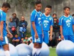 pemain-muda-persib-bandung-agung-mulyadi_20180603_154138.jpg