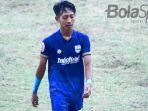 pemain-muda-persib-bandung-beckham-putra-nugraha_20180815_120324.jpg