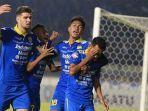 Proyeksi Skuat Persib di Piala Menpora, 2 Pilar Asing Hengkang, Wander Luiz-Nick Kuipers Tumpuan