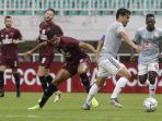 Daftar Pemain PSM Makassar Menghadapi Becamex Binh Duong di Semifinal Piala AFC Tengah Pekan Ini