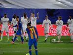 pemain-real-madrid-merayakan-kemenangan-setelah-toni-kroos-cetak-gol.jpg