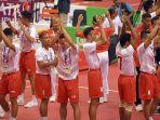 pemain-sepak-takraw-putra-indonesia_20180828_070305.jpg