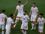 pemain-spanyol-merayakan-gol-keempat-timnya-selama-pertandingan-grup-e-uefa-euro-2020.jpg