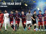 pemain-terbaik-uefa_20160108_190419.jpg