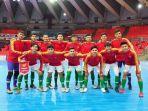 pemain-timnas-futsal-u-20-indonesia.jpg