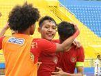 pemain-timnas-indonesia-u-18-selebrasi.jpg