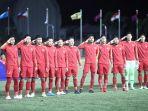 pemain-timnas-indonesia-u-23-menjelang-pertandingan-melawan-brunei-darussalam.jpg