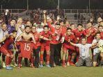 pemain-timnas-indonesia-u-23-rayakan-kemenangan-melawan-myanmar.jpg