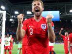 pemain-timnas-inggris-saat-merayakan-kemenangan-dalam-laga-kontra-kolombia_20180704_075035.jpg
