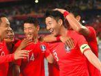 pemain-timnas-korea-selatan-son-heung-min_20180705_153431.jpg