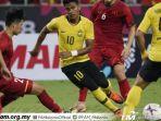 pemain-timnas-malaysia-vs-vietnam.jpg