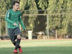 pemain-timnas-u-19-indonesia-egy-maulana-vikri_20180711_031330.jpg