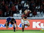 pemain-timnas-u-19-indonesia-feby-eka-putra_20180711_044807.jpg
