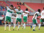 pemain-timnas-u-19-indonesia-merayakan-gol.jpg