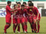 pemain-timnas-u-19-indonesia-saddil-ramdani_20181013_210748.jpg