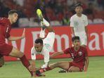 pemain-timnas-u-19-indonesia-todd-rivaldo-ferre_20181022_220348.jpg