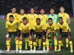 pemain-timnas-u-22-malaysia.jpg