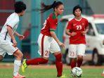 pemain-timnas-wanita-indonesia_20180821_154448.jpg