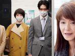 pemain-tv-drama-rimorabu-dan-produser-hiroko-hazeyama.jpg
