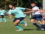 Belum Dipanggil Timnas Belanda, Pemain Klub Willem II Buka Peluang Bela Timnas Indonesia
