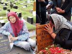 pemakaman-ade-irawan.jpg