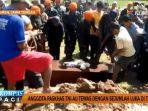 pemakaman-anggota-paskhas_20170513_133851.jpg