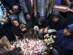 pemakaman-bobotoh-ricko-andrean_20170727_203929.jpg